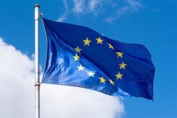 eu_flag_600x400