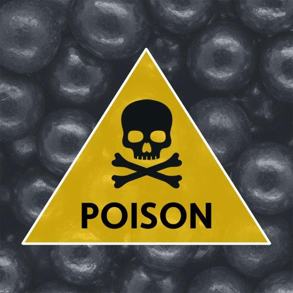 poison_600x600